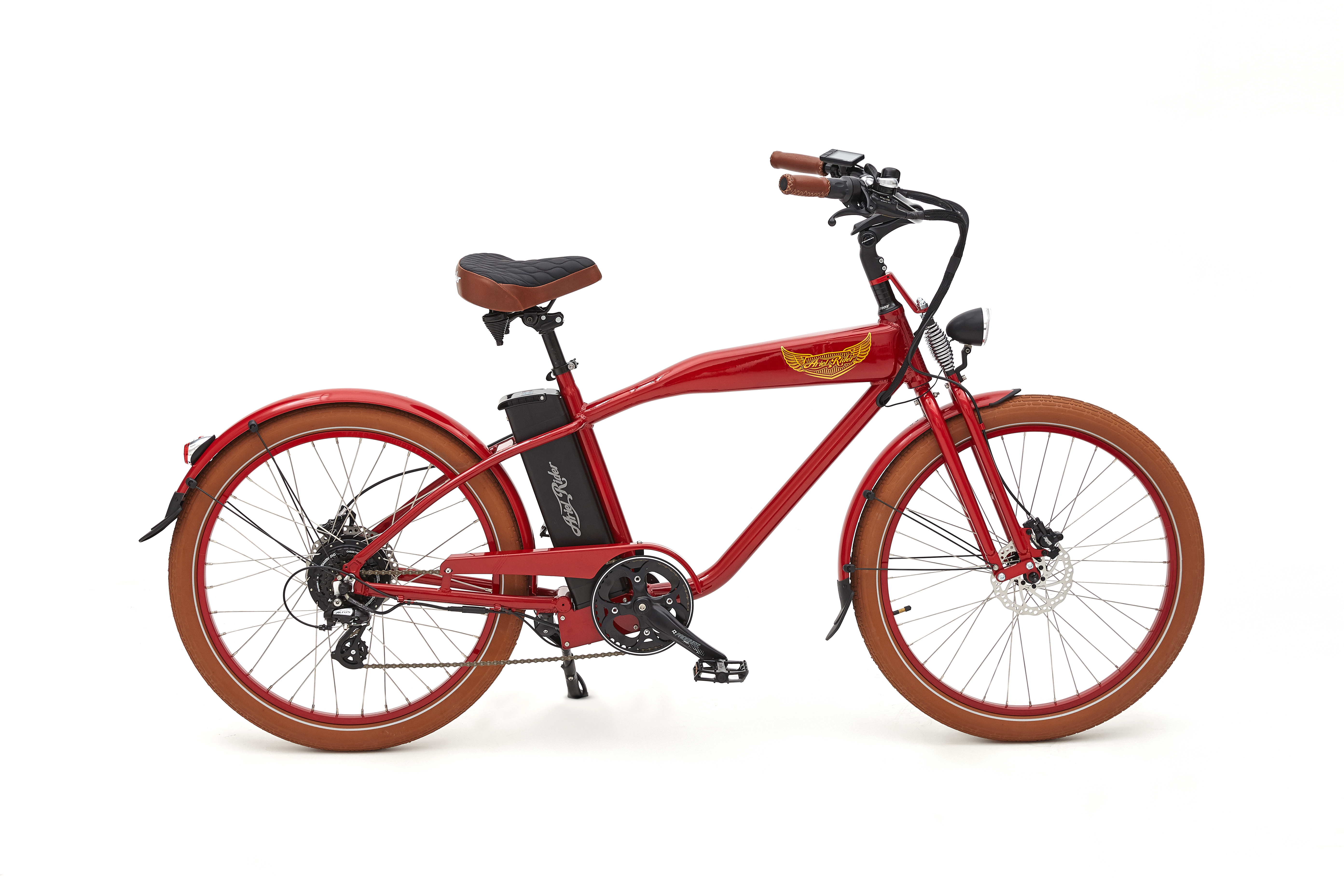 best e bikes of 2017 2018 e bike review and news. Black Bedroom Furniture Sets. Home Design Ideas