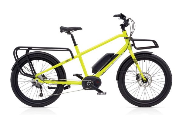 E-bikes - E-BIKE REVIEW AND NEWS