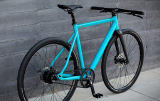 desiknio single speed e bike review and news. Black Bedroom Furniture Sets. Home Design Ideas