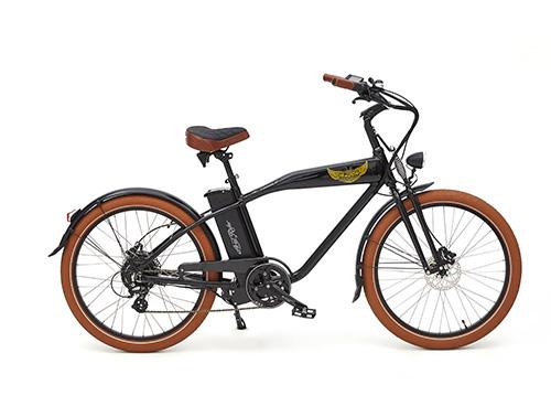 Fastest E Bike >> Ariel Rider 750w Fastest Electric Bike Under 2000 E Bike Review