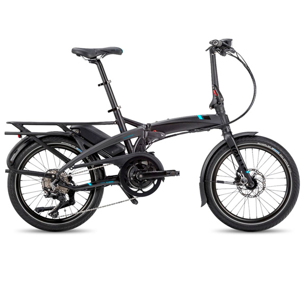 tern vektron s10 2019 first review e bike review and news. Black Bedroom Furniture Sets. Home Design Ideas