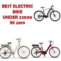 e4b99aaa891 Juiced Scrambler is the best Scrambler Electric Bike ?