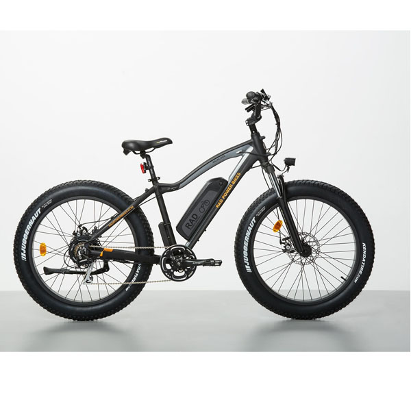 best electric bike under 2000 in 2019 e bike review and news. Black Bedroom Furniture Sets. Home Design Ideas