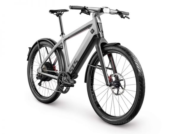 c0bc672c6ae top 10 tips before you buy electric bike. Don't Make Those Mistakes