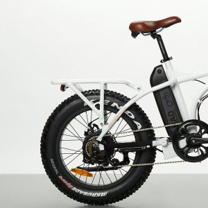Radmini Best Electric Mini Bike or Just Hype ? 2019 Review of Rad