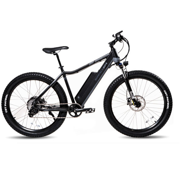 Best Electric Bike Under 2000 In 2019