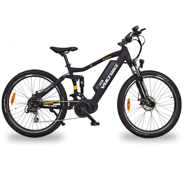 Best Electric Bike >> Best Electric Bike Under 2000 In 2019 E Bike Review And News