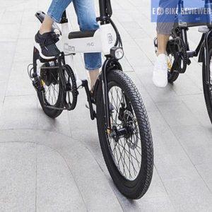 350 xiaomi electric bike has 55 miles range is it legit. Black Bedroom Furniture Sets. Home Design Ideas