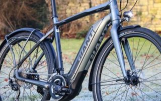 73ea5a6d31 In 2019 it comes with some improvements and it is a solid alternative to  more expensive options such as Trek ...