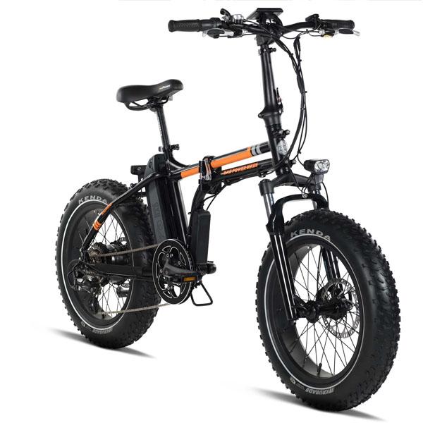 8944bef1ea9 Radmini Best Electric Mini Bike or Just Hype ? 2019 Review of Rad ...