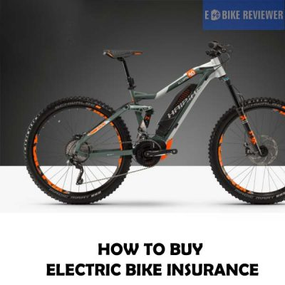 best electric bike under 2000 in 2019 - E-BIKE REVIEW AND NEWS