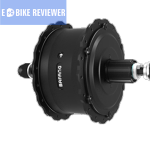 ebikereviewer.com
